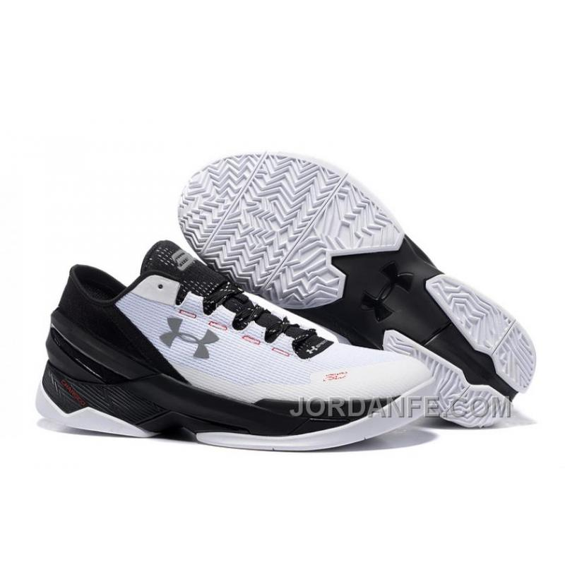 new arrival a6c51 c4586 Under Armour Curry 2 Low Suit Tie Sneaker Lastest