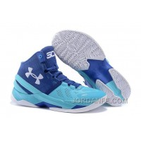 Under Armour Curry Two Kids Shoes Father To Son Sneaker Cheap To Buy
