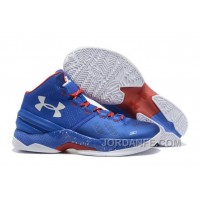 Under Armour Curry Two Kids Shoes Providence Road Sneaker Authentic