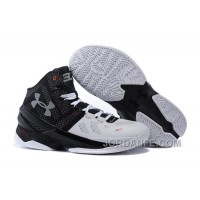 Under Armour Curry Two Suit Tie Sneaker Top Deals