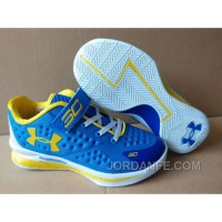 Under Armour Curry 1 Low Size 28 35 Kids Shoes Home Sneaker For Sale