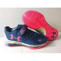 Under Armour Curry 1 Low Size 28 35 Kids New Year Sneaker Top Deals