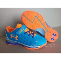 Under Armour Curry 1 Low Size 28 35 Kids Shoes Curry Camp Sneaker Online