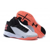 Under Armour Micro G Torch Green Black Sneaker New Release