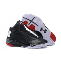 Under Armour Micro G Torch Red Black White Sneaker Online