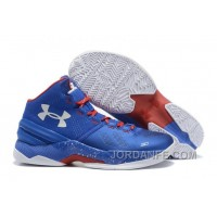 Under Armour Curry 2 Women Providence Road Sneaker For Sale