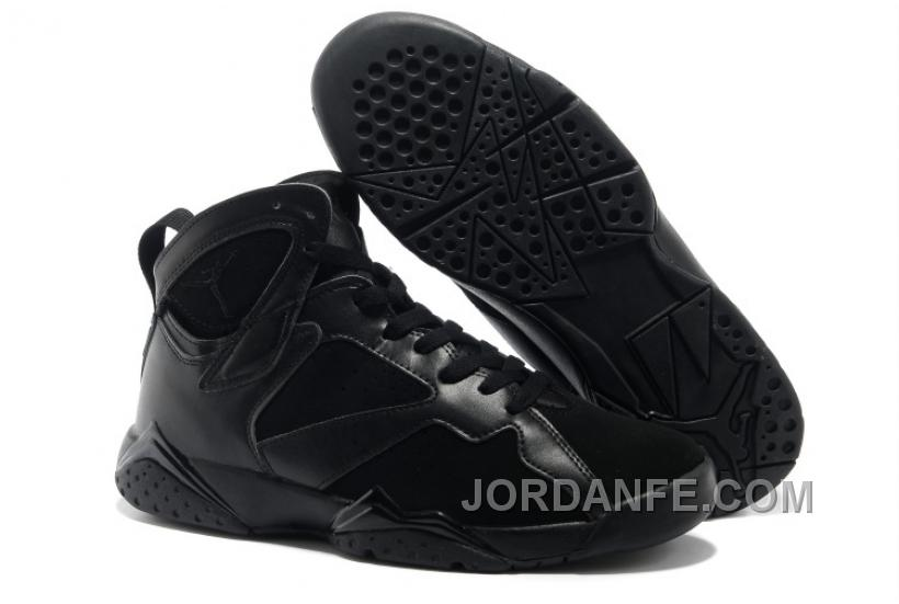 jordan shoes online