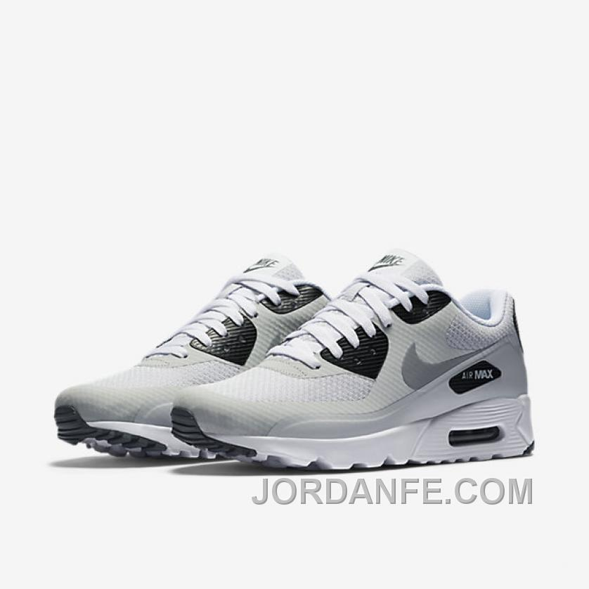 Men's Nike Air Max 90 Ultra Essential Christmas Deals GkdiKhd ...