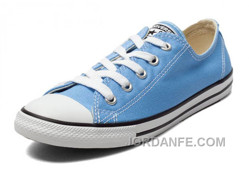 CONVERSE Chuck Taylor All Star Dainty Navy Blue Women Super Deals ... e430e3ffe