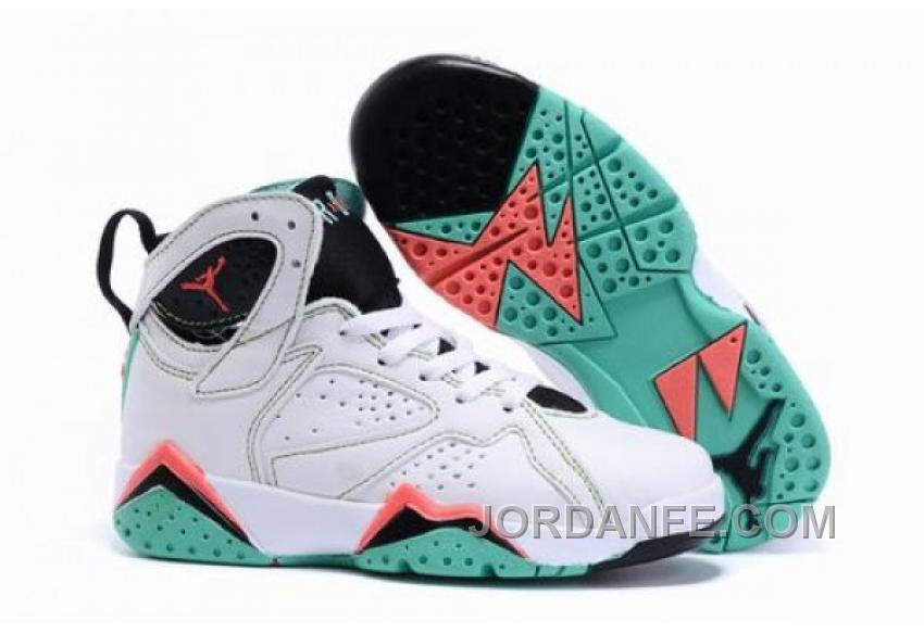 michael jordan basketball shoes for boys