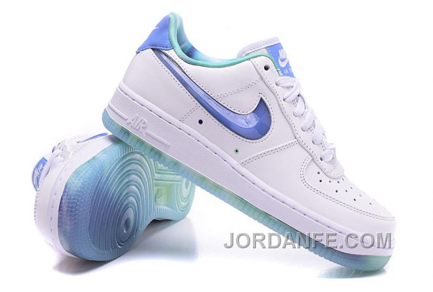 quality design 4a78f 06f3a Nike Air Force 1 Low LV8 QS Northern Lights Cheap To Buy