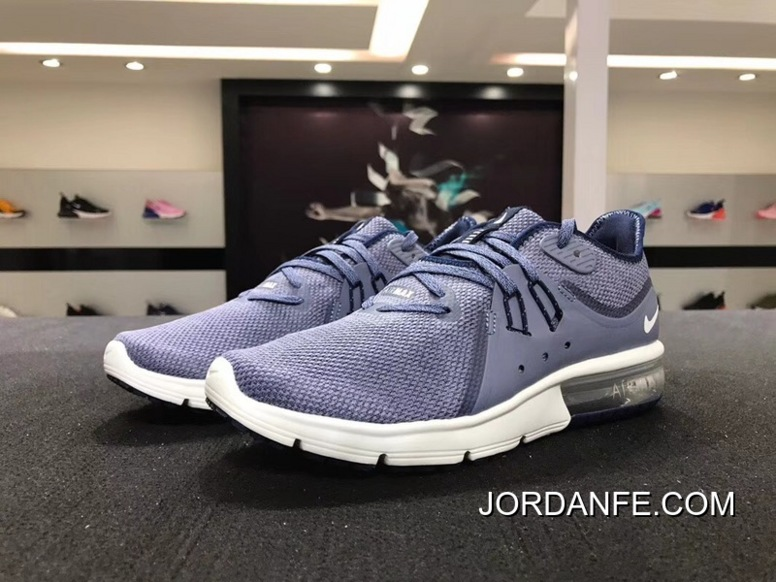 watch c7b9b 4dbce 2018 Discount Nike Sport Shoes Men 2018 Spring New AIR MAX Shoes Zoom  Casual Wear-