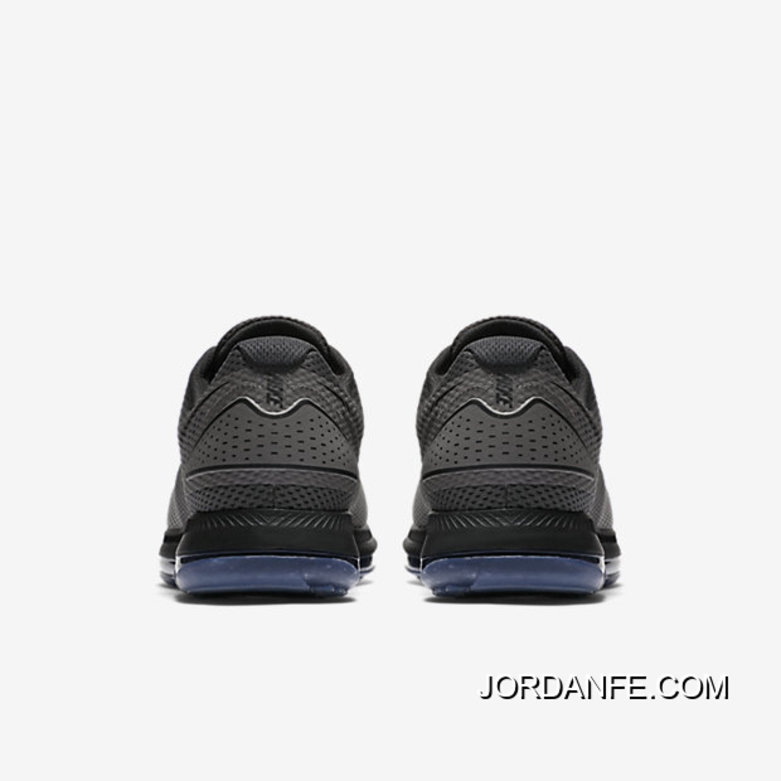 d967ccfca2c6 2018 Latest 39-45 Sku Aj0035-002 Nike Air Zoom All Out Low 2 ...