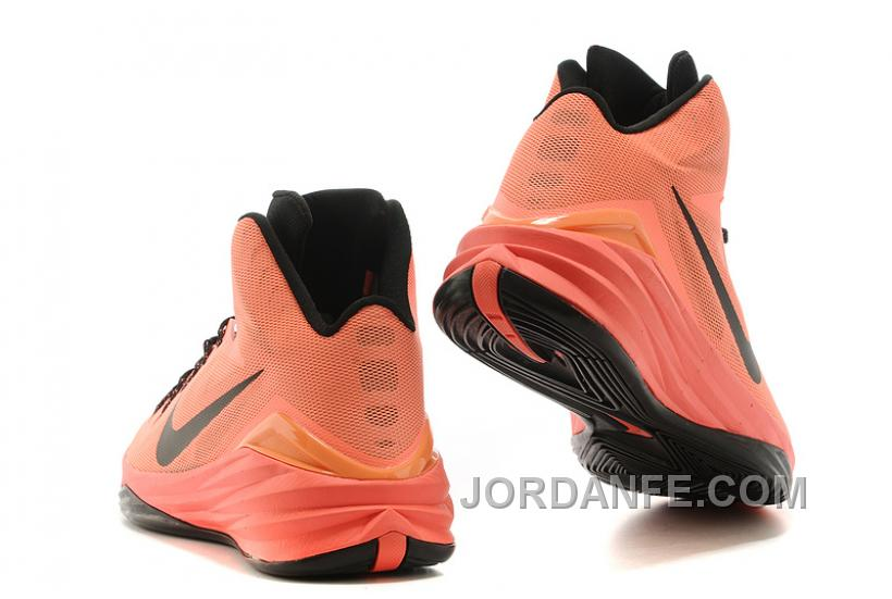 sneakers for cheap 690e9 4bf48 ... store nike hyperdunk 2014 orange red black online 3c33d 41b63
