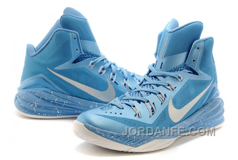 newest collection 0e5c9 06577 ... Nike Hyperdunk 2014 XDR Women Casa Top ...