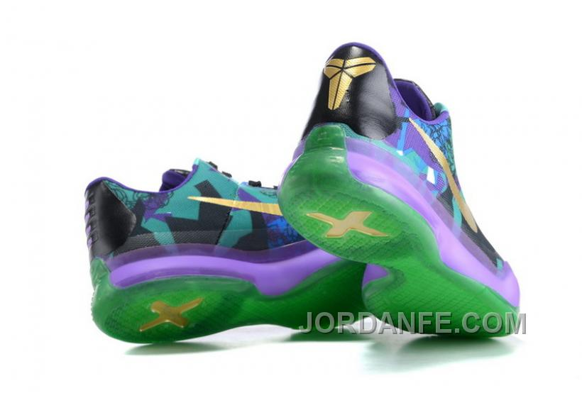 new product 1f855 9e886 czech nike id kobe 10 elite low designs 24 c624d 97aff  shop kobe 10 x elite  em xdr world basketball championships purple gold black top 46ee1 de556