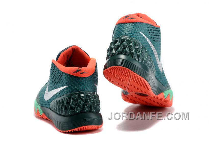size 40 7a906 ec6f2 Nike Kyrie 1 Flytrap For Sale