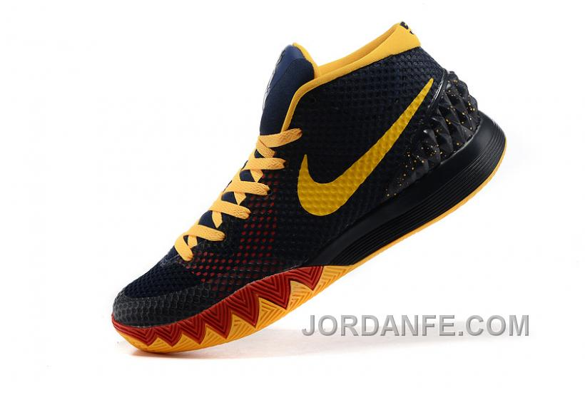 b982e4f77b12 ... low cost nike kyrie 1 grade school shoes 57 points new release 223fc  f79d0 ...