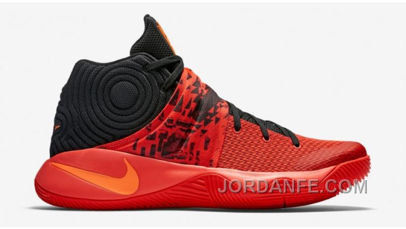 the best attitude 4c66f bae78 Nike Kyrie 2 Inferno For Sale