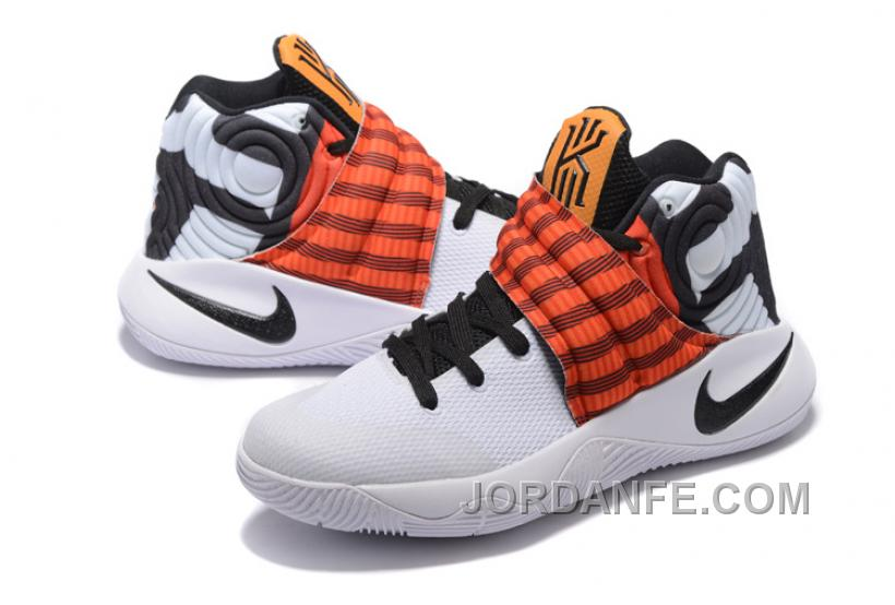86f0f86f28c3ed ... Nike Kyrie 2 Crossover New Arrival ...