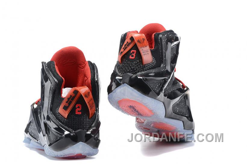 lowest price d69dc 12728 ... ireland nike lebron 12 elite rose gold authentic b9754 13a1b