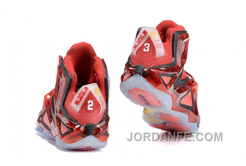 reputable site d0139 7c0bc Nike LeBron 12 Elite Team Top