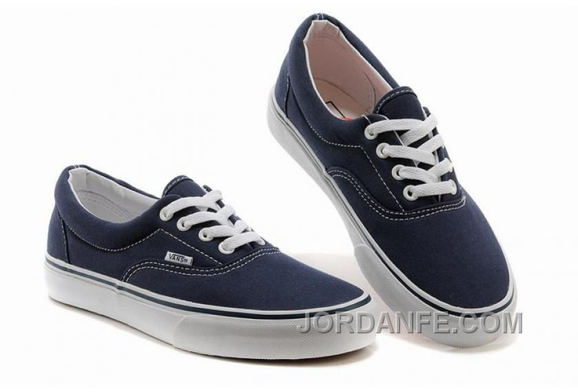 887bbe77ca3fc2 vans era womens price Sale