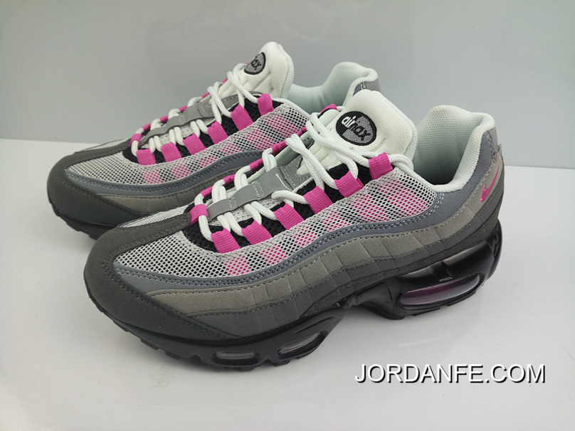 Best Running Shoes Malaysia Air Max 95 360 Best Running